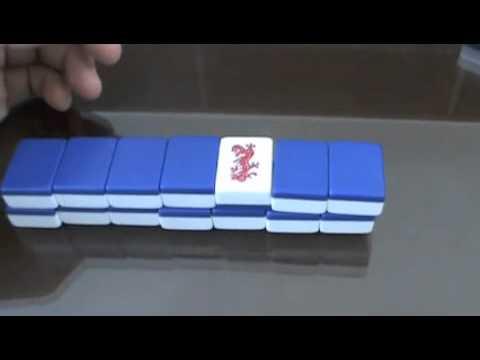 ABM - mahjong tutorial 5