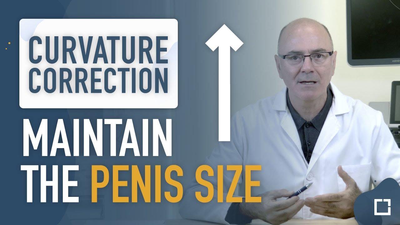 Wet Pussy Fat Ass
