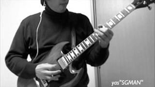 "God Blessed Video - Alcatrazz off the ""Disturbing the Peace"" album,..."