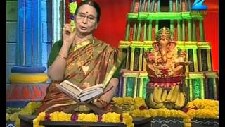 Gopuram - Episode 1356 - January 14, 2015