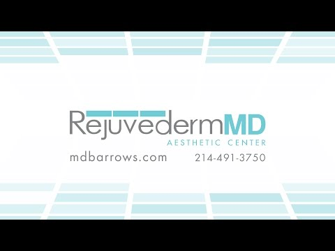 RejuvedermMD Aesthetic Center | Dermatology & Skin Cancer Surgery Center