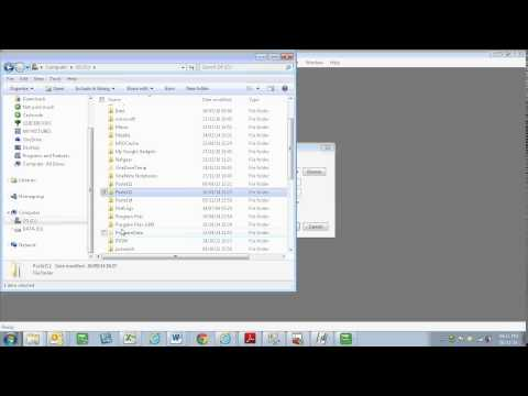 Debtors Manager and MS SQL Configuration
