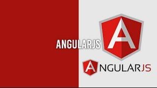 how to install angular 2