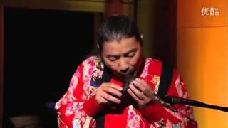 Bản nhạc kinh điển Medley - Ocarina live