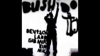14 Bushido - Besoffene Kinder (Live) (Deutschland gib mir ein Mic. )