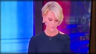Repeat youtube video MEGYN KELLY'S PRICELESS LOOKS OF HORROR AS TRUMP WIN BECOMES INEVITABLE