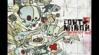 Fort Minor - Believe Me w/ lyrics