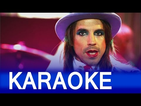 Dani California – Red Hot Chili Peppers Lyrics  Instrumental Karaoke