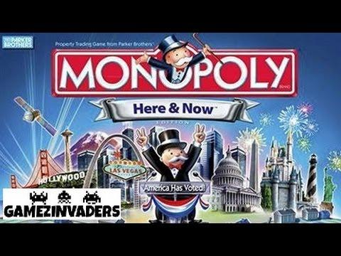 La forma m s divertida de disfrutar del Monopoly en Android