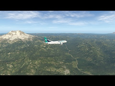 How To Update Airac In X Plane 11