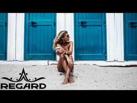 Feeling Happy Summer 2017 -The Best Of Vocal Nu Disco Deep House Music Chill Out #69 - Mix By Regard