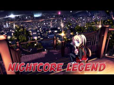 Nightcore -- Infinity By Sound Of Legend