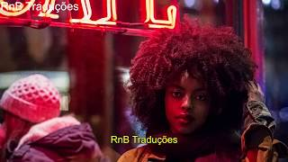 Video Daniel Caesar - Best Part (feat. H.E.R) [LEGENDA/TRADUÇÃO] download MP3, 3GP, MP4, WEBM, AVI, FLV Januari 2018