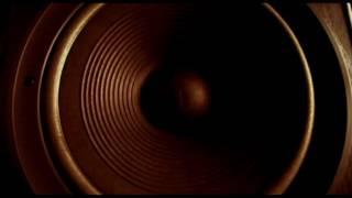 DJ Hazard - Bricks don't roll (extended vocal mix) HQ