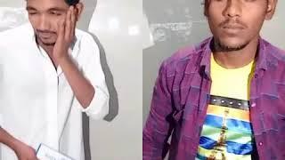 Kiccha sudeep Ranna movies dubsmash by kiccha anil