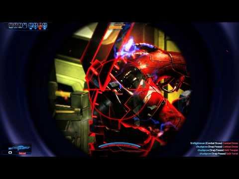 Mass Effect 3 Multiplayer 09 06 2014   22 10 44 03