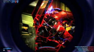 Mass Effect 3 Multiplayer 09 06 2014   22 10 44 03