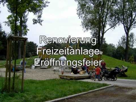 Forum Lohberg