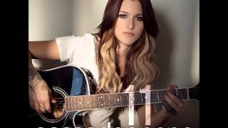 Watch Cassadee Pope Good Times video
