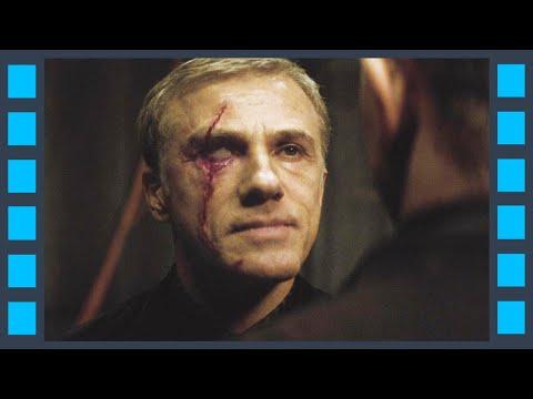 Фильм 007: СПЕКТР (Spectre) - смотреть онлайн бесплатно и