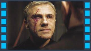 007: СПЕКТР - Сцена 10/10 (2015) HD