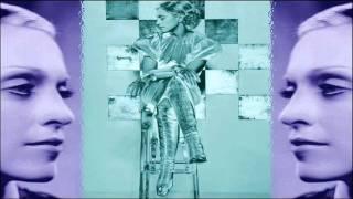 Madonna Die Another Day (Studio Acapella)