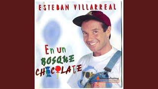 Bosque Chocolate