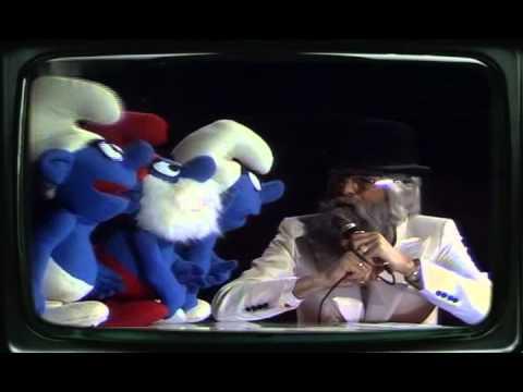 Vader Abraham - Das Lied der Schlümpfe 1978