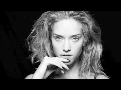 Akcent feat Jordan- Deeply In Love DJ BARS Remix