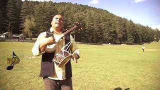 "Himachali folk "" Neelema"" Ft. Saran Das"