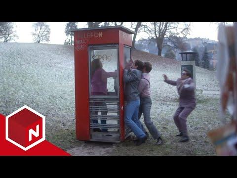 Oslo Børs bruker mikrosekunder på transaksjoner