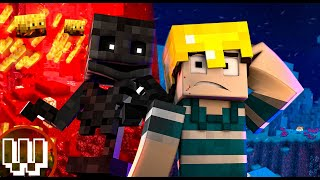 """""""LIAR"""" 
