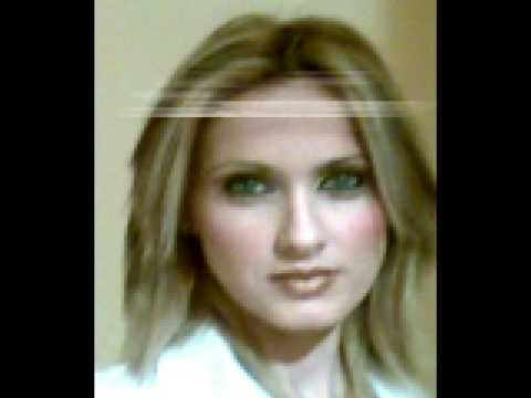 iLana Segev - Kargo