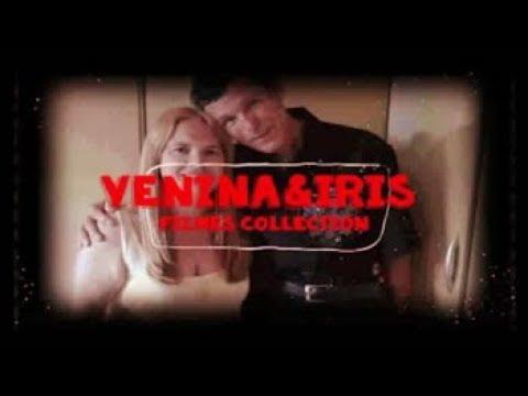 FOGÃO DE LENHA   Venina&Iris