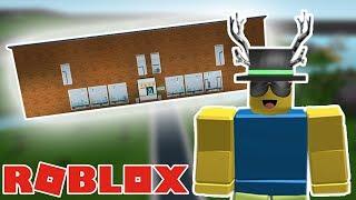 Bloxburg - Rich To Poor S2 (Roblox) Part 4