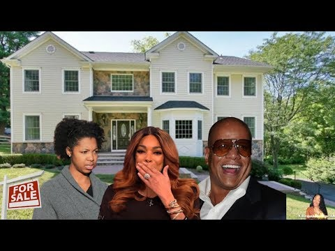 Jo Jo - What Happening With Wendy Williams & Husband?