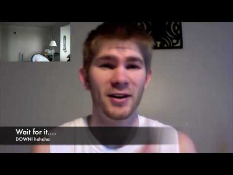 p90x-review:-day-22-of-90---yoga-x