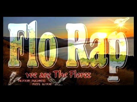 Flo Rap - Untuk Bunda [Official Audio]