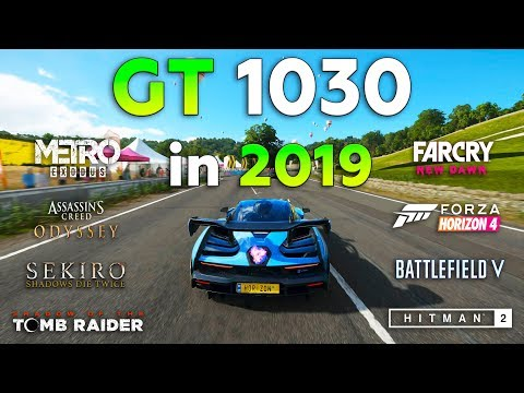 geforce-gt-1030-in-2019