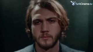 Сериал Внутри (Icerde) серия 16 анонс 2 на русском языке озвучка