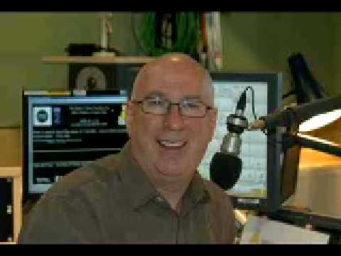 Worst Contestant on BBC Radio 2 PopMaster Quiz On Ken Bruce Show