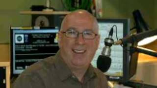 Worst Contestant on BBC Radio 2 PopMaster Quiz On Ken Bruce Show Free HD Video