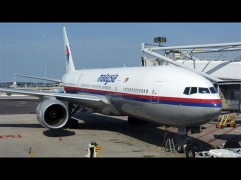 Debris Brings MH370 Mystery 'Closer' Than Ever To Answers ...  |Debris Mystery