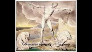 Play Job Scene IV. Job's Dream