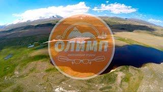 Активные туры по Алтаю и Монголии(http://olimp-aktiv.ru/, 2016-01-20T08:04:11.000Z)