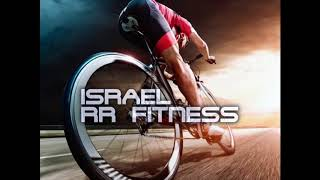 Ciclo Indoor/Spinning/Workout Music Mix #28 2018 Israel RR Fitness