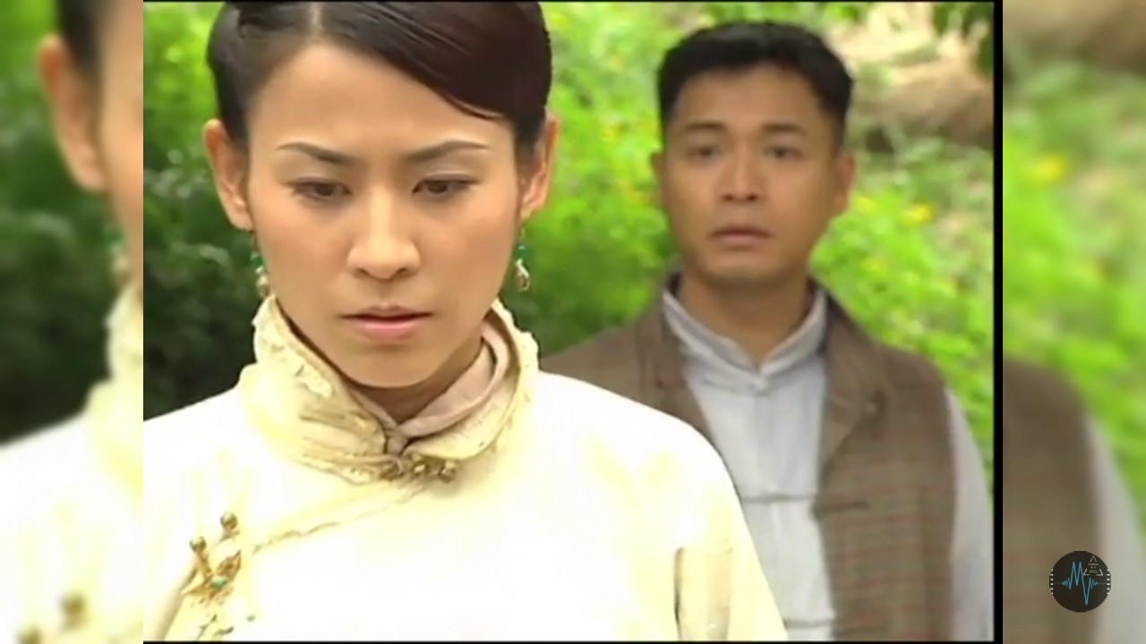 Must-Watch Cantonese TV Shows to Improve Your Cantonese