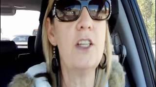 http://www.happymarriage.tv; by Debbie Gerber, Relationship Marriag...