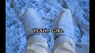 Dirt On My Boots  -  Jon Pardi  ( Audio/Lyrics )