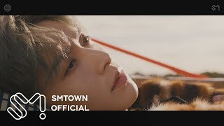 LAY 레이 'NAMANANA' MV Teaser